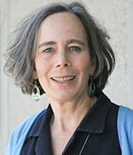 Susan D. Amussen